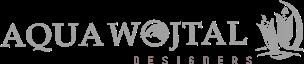 Aqua Wojtal Designers